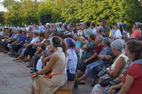 Gagauzia 01 500x331 Despre Evanghelizare în Gagauzia
