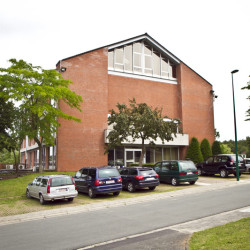 EMC 250x250 Pentecostal European Fellowship (PEF)
