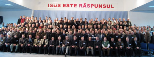 IMG 1149 500x187 Seminarul Pastoral 2016