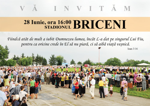 A5 rom 500x353 Evangelism in Briceni