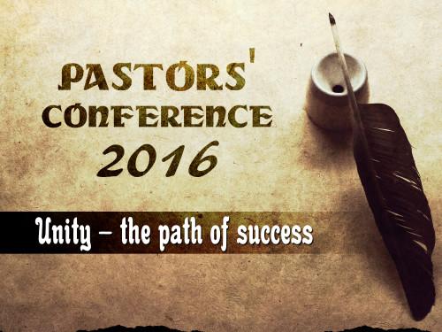 Main ENG 500x375 Pastors Seminar 2016