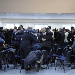 DSC0007 250x250 Seminarul pentru slujitori 2018