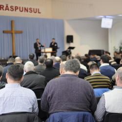 DSC0021 250x250 Pastoral Seminar 2018