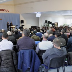 DSC0022 res 250x250 Seminarul pentru slujitori 2018