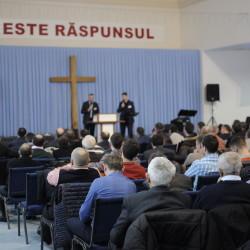 DSC0029 250x250 Pastoral Seminar 2018