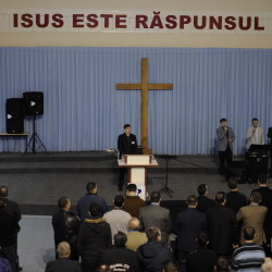 DSC0032 250x250 Pastoral Seminar 2018