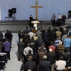 DSC0033 res 250x250 Pastoral Seminar 2018