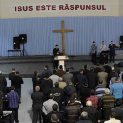 DSC0044 250x250 Pastoral Seminar 2018