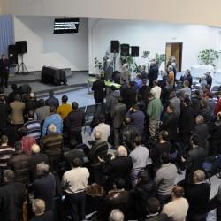 DSC0049 res 250x250 Seminarul pentru slujitori 2018