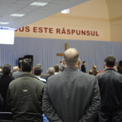DSC0055 250x250 Pastoral Seminar 2018
