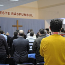 DSC0056 250x250 Pastoral Seminar 2018