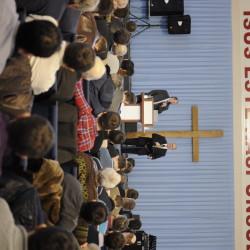 DSC0072 250x250 Pastoral Seminar 2018