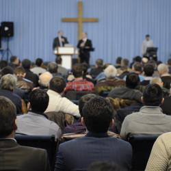 DSC0077 250x250 Pastoral Seminar 2018