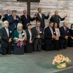 145194679 231404635203117 1983351949931295725 o 250x250 X CONGRESS OF THE PENTECOSTAL UNION OF MOLDOVA