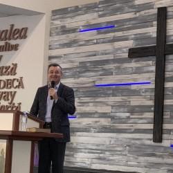 148212274 236624448014469 1382940723160840821 o 250x250 Pastors Conference, Balti Region