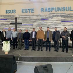 148320346 236625054681075 6645677752835253148 o 250x250 Pastors Conference, Balti Region