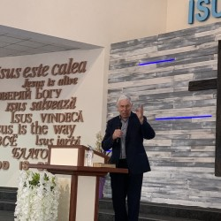 148752900 236624481347799 2936529372620654845 o 250x250 Pastors Conference, Balti Region
