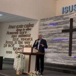 148839428 236624484681132 2227004868206982564 o 250x250 Pastors Conference, Balti Region