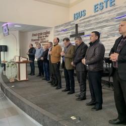 148922102 236624868014427 6427889785022917725 o 250x250 Pastors Conference, Balti Region