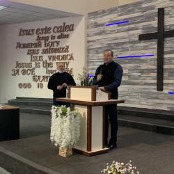 148937417 236624451347802 8740925023907560738 o 250x250 Pastors Conference, Balti Region