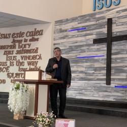 148974097 236624498014464 6229435804629500784 o 250x250 Pastors Conference, Balti Region