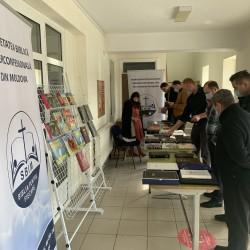 148993936 236624841347763 2534419347600674158 o 250x250 Pastors Conference, Balti Region