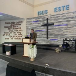148993941 236625151347732 5311084920948274443 o 250x250 Pastors Conference, Balti Region