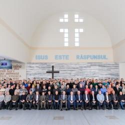 148994015 236623948014519 6464033768342724869 o 250x250 Pastors Conference, Balti Region