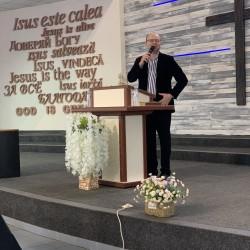149100385 236624788014435 9025936110555743197 o 250x250 Pastors Conference, Balti Region