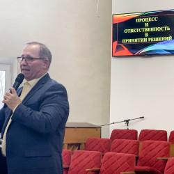 152509290 242556410754606 617985962862616689 o 250x250 Pastors Conference, Center Region