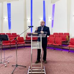 153056808 242556357421278 1437860496896099182 o 250x250 Pastors Conference, Center Region