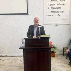 155577039 246787660331481 651142758984840587 n 250x250 Seminarul Pastoral, Regiunea Transnistria