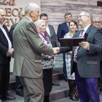 X CONGRESS OF THE PENTECOSTAL UNION OF MOLDOVA