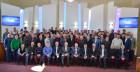 Pastors Conference, Center Region