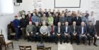 Pastors Conference, Transnistria Region